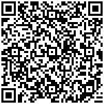 建德車行QRcode行動條碼