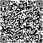 開元骨外科診所QRcode行動條碼