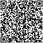 合鎂金屬精密企業社QRcode行動條碼