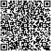 山進電子工業股份有限公司QRcode行動條碼