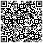 台中進鑫車業QRcode行動條碼