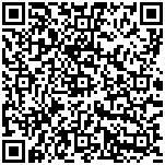 德安中醫診所QRcode行動條碼