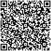 亞米ya複合式早餐店QRcode行動條碼