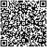 禾芳開發企業有限公司QRcode行動條碼
