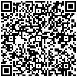華布屋拼布手藝坊QRcode行動條碼