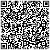 歐利安國際貿易股份有限公司QRcode行動條碼