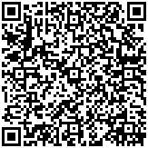 友邁科技服份有限公司QRcode行動條碼