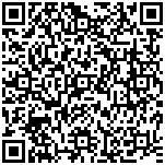 順發物流QRcode行動條碼