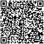 富華會計記帳士事務所QRcode行動條碼
