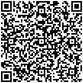 築夢光廊御膳月子餐料理外送中心QRcode行動條碼