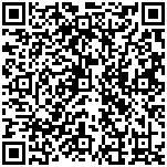 宜家藝品批發QRcode行動條碼