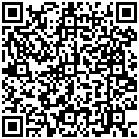 興南棉業行QRcode行動條碼