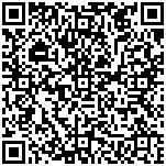 駿明工程企業有限公司QRcode行動條碼
