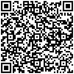 金裕鑽企業有限公司QRcode行動條碼