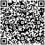 寶鴻堂鐘錶有限公司QRcode行動條碼