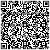 泰利電器實業股份有限公司QRcode行動條碼