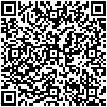 閎德傢俱生活館QRcode行動條碼