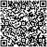一品辦公傢俱QRcode行動條碼