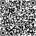 洛克環保工程有限公司QRcode行動條碼