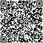 曜麒實業有限公司QRcode行動條碼