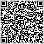 佳弘電氣有限公司QRcode行動條碼