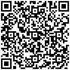 招牌電腦刻字QRcode行動條碼