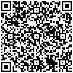 育能企業有限公司QRcode行動條碼