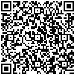 台多製衣事業有限公司QRcode行動條碼