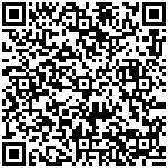 再生工場二手CD交換中心QRcode行動條碼