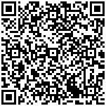 雙榮鐵工廠股份有限公司QRcode行動條碼