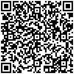 鑫嵩企業有限公司QRcode行動條碼