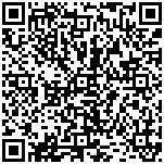 弘營企業有限公司QRcode行動條碼