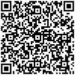金蒝環保科技有限公司(嘉義分部)QRcode行動條碼