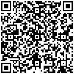 旻揚科技有限公司QRcode行動條碼