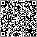 恆禹科技股份有限公司QRcode行動條碼