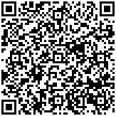 高明精機工業股份有限公司QRcode行動條碼