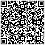 建誼電腦有限公司QRcode行動條碼