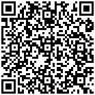 林華修儀QRcode行動條碼