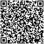 明鋁工業有限公司QRcode行動條碼