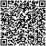 大眾唱片台大店QRcode行動條碼