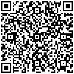 宇珅工業股份有限公司QRcode行動條碼