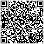 日暉機械有限公司QRcode行動條碼