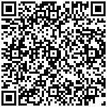 禾詳有限公司QRcode行動條碼