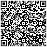 嘉政裝潢拆除工程QRcode行動條碼