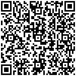 葵利實業有限公司QRcode行動條碼