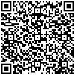 展裕電器有限公司QRcode行動條碼