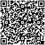 鴻吉彩色快速沖印QRcode行動條碼