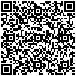 華珍食品QRcode行動條碼