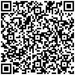 勵譽工業儀器有限公司QRcode行動條碼