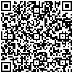 警光保全股份有限公司QRcode行動條碼
